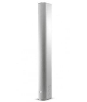 Звуковая колонна JBL CBT 100LA-1-WH