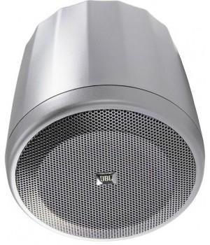 Подвесная акустика JBL C62P-WH