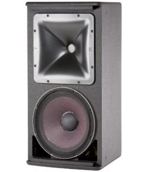 Акустическая система JBL AM5212/26-WRX