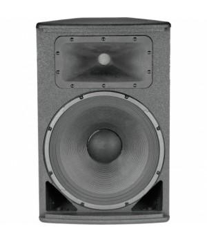 Акустическая система JBL AC2215/00