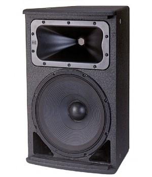 Акустическая система JBL AC2212/95