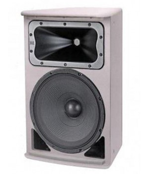 Акустическая система JBL AC2212/95-WH