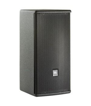 Акустическая система JBL AC16