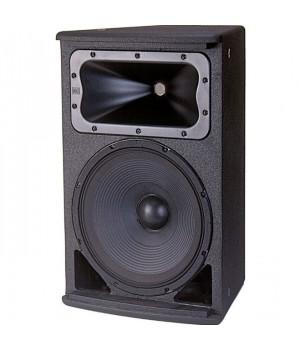 Акустическая система JBL AC2212/00
