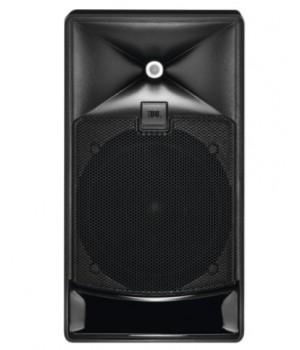 Монитор пассивный JBL 705i
