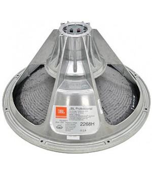 НЧ динамик JBL 351210-001X