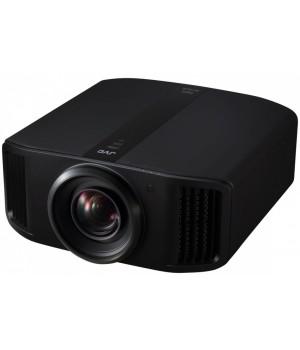 Кинотеатральный проектор JVC DLA-NX9B