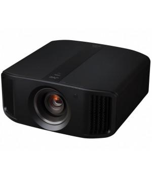 Кинотеатральный 4K-проектор JVC DLA-N5B