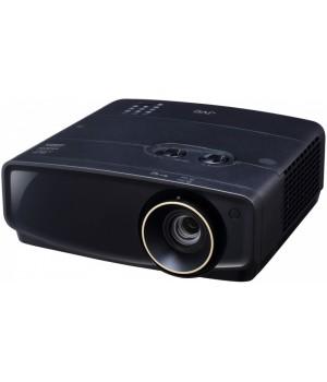 Кинотеатральный проектор JVC LX-UH1/B