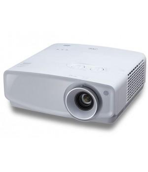 Кинотеатральный проектор JVC LX-UH1/W