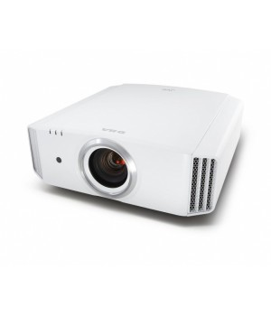 Мультимедийный проектор JVC DLA-X7900WE