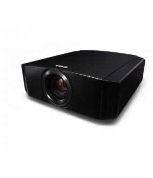 Мультимедийный проектор JVC DLA-X7900BE