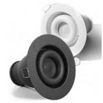 Трянсляционная и фоновая акустика K-Array