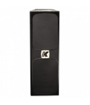 Звуковая колонна K-Array KN6 black