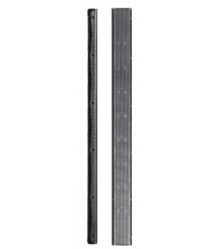 Звуковая колонна K-Array KV52 black