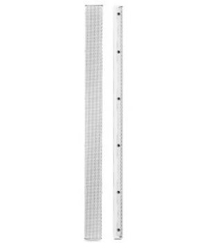 Звуковая колонна K-Array KV52W