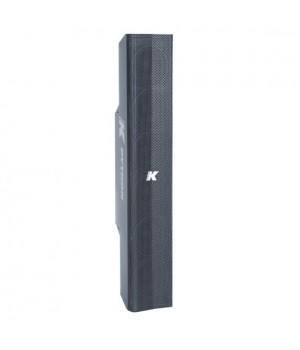 Звуковая колонна K-Array KP52 black
