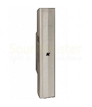 Звуковая колонна K-Array KP52W
