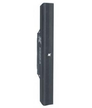 Звуковая колонна K-Array KK52XP black