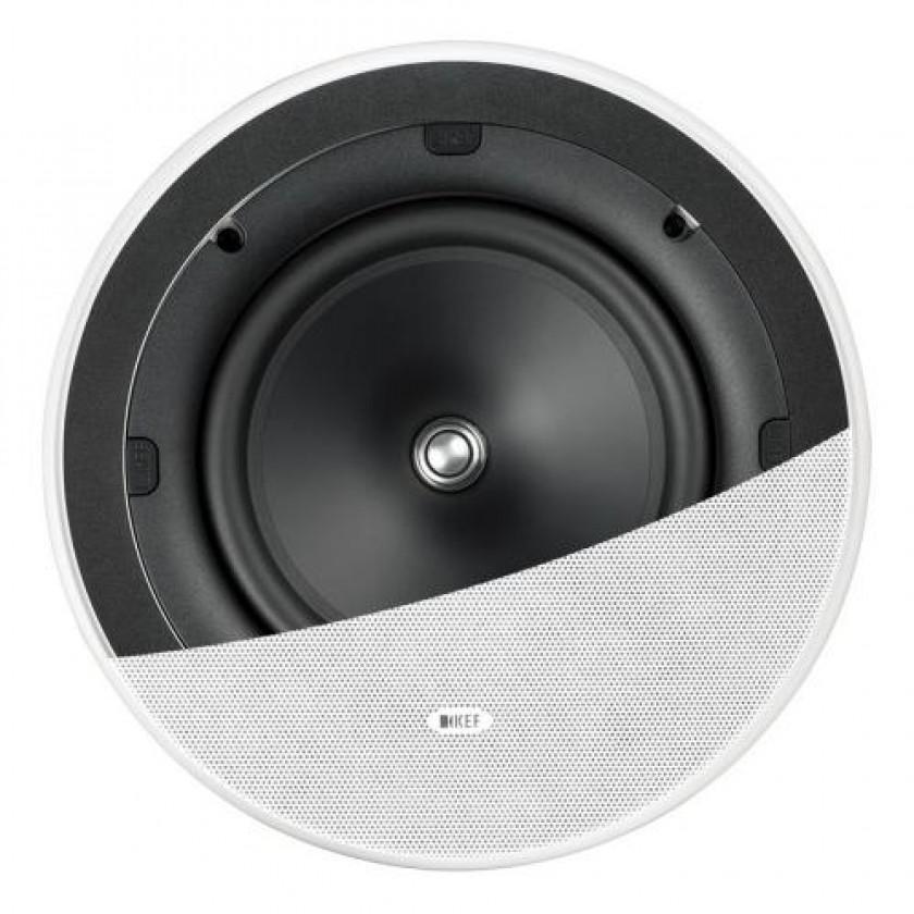 Встраиваемая акустика KEF Ci200ER (SP3910AA) ПАРА