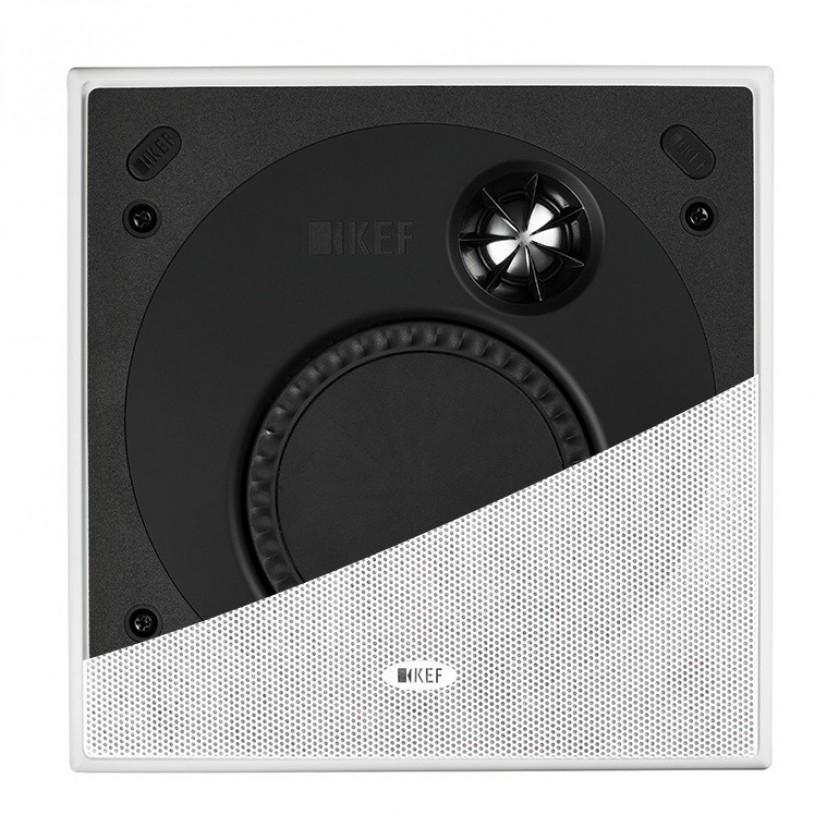 Встраиваемая акустика KEF Ci160TS SP3884AA