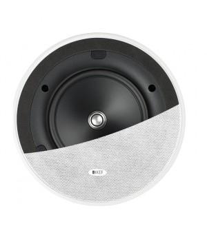 Встраиваемая акустика KEF Ci160ER UTB (ПАРА)