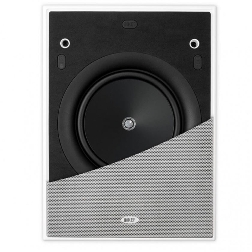 Встраиваемая акустика KEF Ci160.2CL SP3933AA