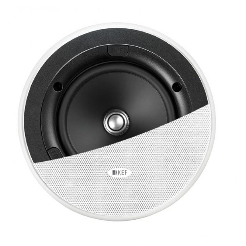 Встраиваемая акустика KEF Ci130ER UTB (ПАРА)