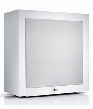 Сабвуфер KEF T2 White