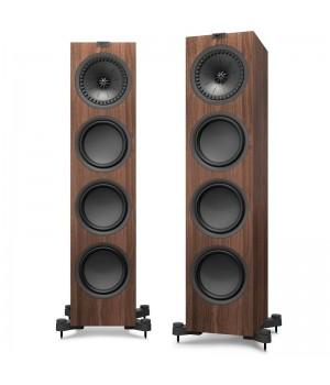 Напольная акустика KEF Q950 WALNUT SP3962WA
