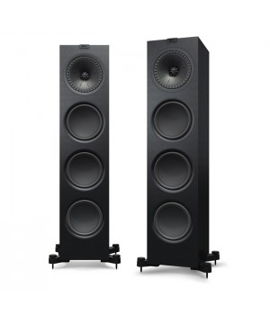 Напольная акустика KEF Q950 BLACK SP3962BA