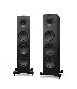 Напольная акустика KEF Q750 BLACK SP3961BA