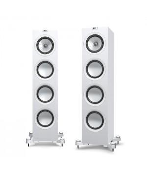 Напольная акустика KEF Q750 WHITE SP3961AA
