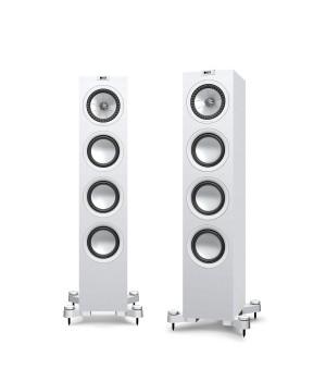 Напольная акустика KEF Q550 WHITE SP3960AA