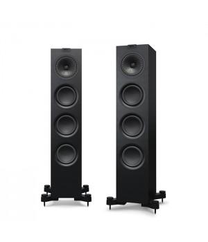 Напольная акустика KEF Q550 BLACK SP3960BA