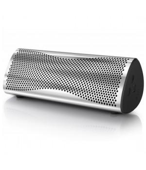 Беспроводная акустика KEF MUO BT Speaker METAL UNI2 SP3892ZD05