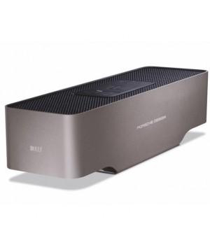 Беспроводная акустика KEF Gravity One BT Speaker SP3900GA