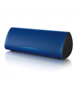 Беспроводная акустика KEF MUO BT Speaker NEPTUNE BLUE SP3892CD