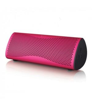 Беспроводная акустика KEF MUO BT Speaker Brilliant Rose SP3892FD