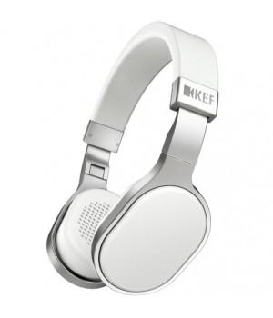 Накладные наушники KEF M500 ON-EAR WHITE SP3821EA