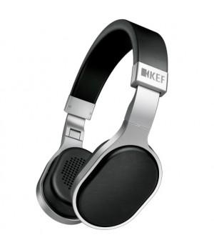 Накладные наушники KEF M500 ON-EAR CLASSIC SP3821BA