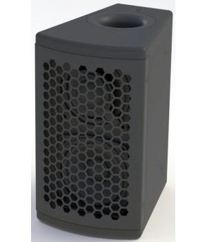 Профессиональная акустика KME VL3i