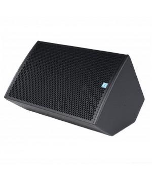 Профессиональная акустика KME VL12i