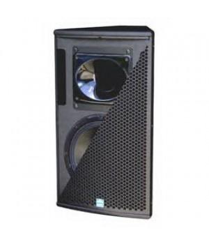 Профессиональная акустика KME VL10i