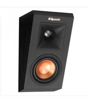Настенная акустика Klipsch RP-140SA Black