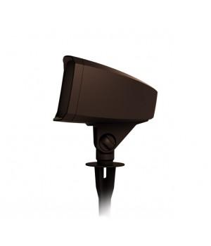 Ландшафтная акустика Klipsch PRO-650T-LS