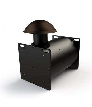 Ландшафтная акустика Klipsch PRO-12SW-LS