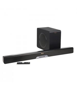 Саундбар Klipsch Soundbar RSB-11 Black