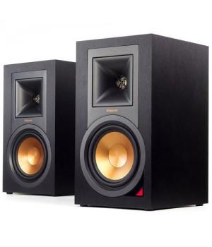 Полочная акустика Klipsch R-15PM Black