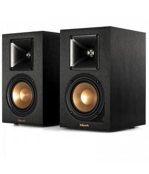 Полочная акустика Klipsch R-14PM Black